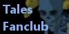 Tales-Fanclub's avatar