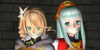 Tales-of-Damselia's avatar