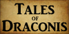 Tales-Of-Draconis