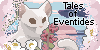 Tales-of-Eventides's avatar