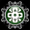 Tales-of-Ragnia's avatar