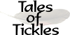 Tales-Of-Tickles's avatar