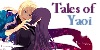 Tales-of-Yaoi