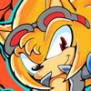 Tales499's avatar