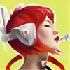 Tales911's avatar