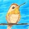 TalesandScribbles's avatar