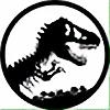Talesfromthecrypt22's avatar