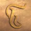 TalesGraphic's avatar