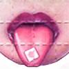 Talesless's avatar