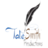 TaleSmithProductions's avatar