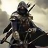 talesmm14's avatar