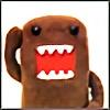 talesnine's avatar