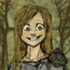 TalesOf-Adnari's avatar