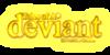 TalesofAdeviant's avatar