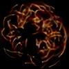 TalesOfAldebaran's avatar