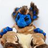 TalesOfAnAutumnFox's avatar