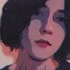 TalesOfAnUke's avatar