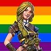 TalesofArcanaRPG's avatar