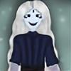 TalesOfArquia's avatar