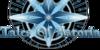 TalesofAstoria's avatar
