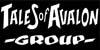 talesofavalongroup's avatar