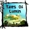 TalesOfLumin's avatar