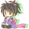 TalesOfMagic's avatar