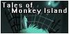 TalesOfMonkey-Island