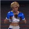 TalesOfPugilism's avatar