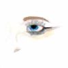 TalesOfReg's avatar