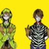 Talesofsymphoniafan's avatar
