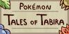 TalesOfTabira's avatar