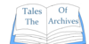TalesoftheArchives