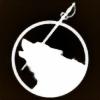 TalesofTim's avatar