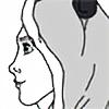 TaleSpinner323's avatar