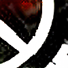 talesvf's avatar