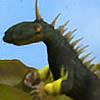 TaleszillaBR's avatar