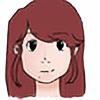 Talex57's avatar