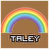 Taley's avatar