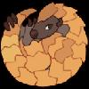 Talezya's avatar