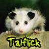 talflick's avatar