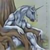 TalGreywolf's avatar