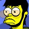talha-muftee's avatar