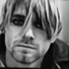 TalhinxovxL3v1tat10n's avatar