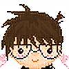 Tali-Espeon's avatar
