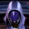 Tali-Shepard's avatar