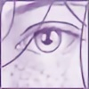 talia-'s avatar