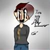 talia221's avatar