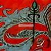 Talia77's avatar