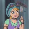 TaliaCutiePie's avatar
